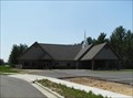 Image for Wisconsin Rapids Seventh-Day Adventist Church - Wisconsin Rapids, WI