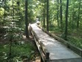 Image for Midlothain Mines Park Boardwalk - Midlothain, VA