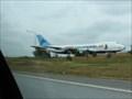 Image for Jumbo Stay - Stockholm Arlanda Airport