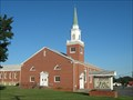 Image for Indian Springs Baptist Church (Glenwood Campus) - Kingsport, TN