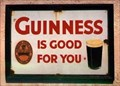 Image for The Dublin Pub