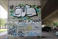 Image for Graffiti - Bonn, Germany