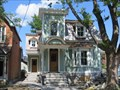 Image for La Maison Simard - Simard House - Ottawa