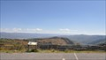 Image for Nebo Loop Scenic Byway ~ Beaver Dam Overlook