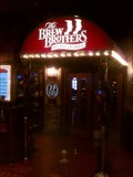 Image for The Brew Brothers - Eldorado Casino and Hotel - Reno, NV
