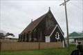 Image for St Paul's Anglican Church - Koroit , Victoria, Australia