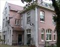 Image for (former) Station Aarlanderveen -The Netherlands