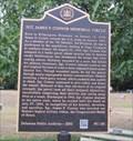 Image for Sgt. James P. Conner Memorial Circle (NC-126) - Bear, DE