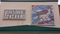 Image for Fairview Elementary School Mozaics - Klamath Falls, OR