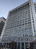 Image for Consulate General of the Philippines - Chicago, IL