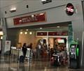 Image for Pei Wei - Terminal 3 - Las Vegas, NV