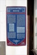 Image for Guildford House - High Street, Guildford, UK