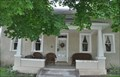 Image for Spring City Historic District - Rasmus Justesen House