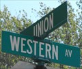 Image for Western Union - Western & Union - Platteville, WI