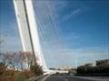 Image for Puente del Alamillo