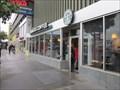 Image for Starbucks Wifi - Jefferson - San Francisco, CA