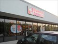 Image for Dunkin Donuts - Berlin Road - Cromwell, CT
