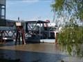 Image for Jackson Avenue - Gretna Ferry