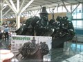 Image for Spirit of Haida Gwaii - Vancouver Airport - Richmond, BC
