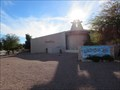 Image for Mountain View Lutheran Church - Phoenix, Arizona