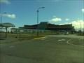 Image for Keflavik International Airport - Keflavik, Iceland