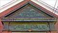 Image for 1904 - Drill Hall - Rossland, BC