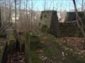 Image for Chestnut Hill Ironmine - Newark, DE