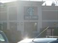Image for Starbucks, Terminal Park, Nanaimo, BC