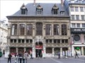 Image for Ancien Bureau des Finances, Rouen