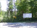 Image for Knight Ln. - Waupaca, WI