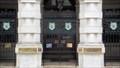 Image for Lloyds Register of Shipping - Fenchurch Street, London, UK