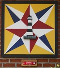 Image for Mariner's Compass - Jefferson City, TN