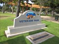 Image for Veterans Park - Imperial Beach, CA