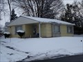 Image for 201 Brookland Drive - Syracuse, New York