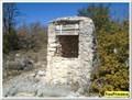 Image for Le puits de la bergerie de Nougueiret - Flassan, France
