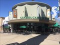 Image for Starbucks - The Block - Orange, CA