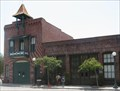 Image for Plaza Firehouse - Los Angeles, CA