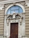 Image for Rosenberg Library - Galveston, Tx
