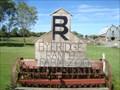 Image for Byeridge Ranch Farm Zoo and Corn Maze