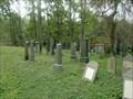 Image for Jewish cemetery / Zidovsky hrbitov - Milevsko, CZ, EU