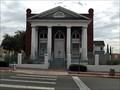 Image for Old Bnai Zion Synagogue  - El Paso, TX
