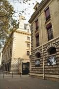 Image for La Garde Republicaine - Paris, France