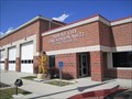 Image for Midvale City Fire Station No. 22