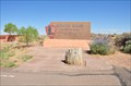 Image for Petrified Forest National Park ~ North Entrance