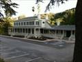 Image for Casa Grande, New Almaden - San Jose, CA
