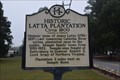 Image for Historic Latta Plantation