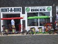 Image for Evolution Bikes - Costa Teguise, Lanzatote, Canary Isles, Spain