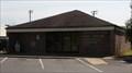 Image for Parrottsville, TN 37843