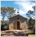 Image for Chapelle Saint Laurent - Sillans la Cascade