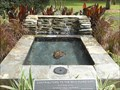 Image for Waterfall Fountain - Jacksonville, FL